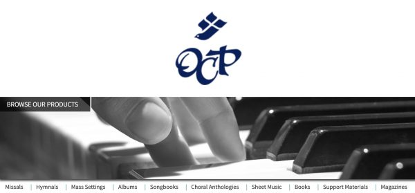 OCP Online